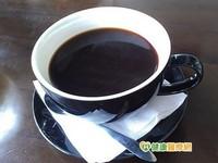 酒後水腫? 醫:避免濃茶和咖啡
