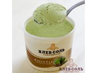 南僑7款「杜老爺」冰淇淋中鏢!含銅葉綠素納緊急收回