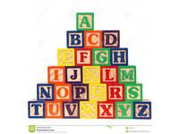 其實是拼錯衍生的?全球最常使用詞彙「OK」175歲了!