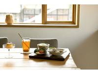 黑胡椒燉小排超軟嫩!台北日常料理小屋 還有限量烤布丁