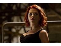 《復仇者聯盟2》4月南韓取景 「黑寡婦」將有吃重戲份