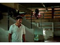人心最可怕!《殭屍》首週狂賣1500萬創華語恐怖片記錄