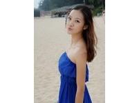 福州176cm美女律師微博徵婚 網友嘆:hold不住啊