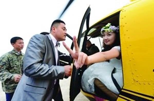 『兩岸婚姻』台灣人和大陸人結婚的完全攻略(一)結婚登記 …_插圖