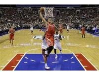 NBA/火箭拚連勝、76人要止25連敗 本報28日8點直播