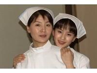 劉詩詩被爆往日情 分手只因媽嫌上班族「薪水太少」