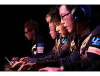 目標冠軍!閃電狼世界電玩大賽台灣代表隊公開賽前心情