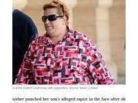 澳洲15歲少年被硬上 中年婦女辯「以為在做春夢」
