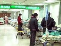 掛急診被脫衣檢傷 女病患竟告護理師「害我想自殺!」