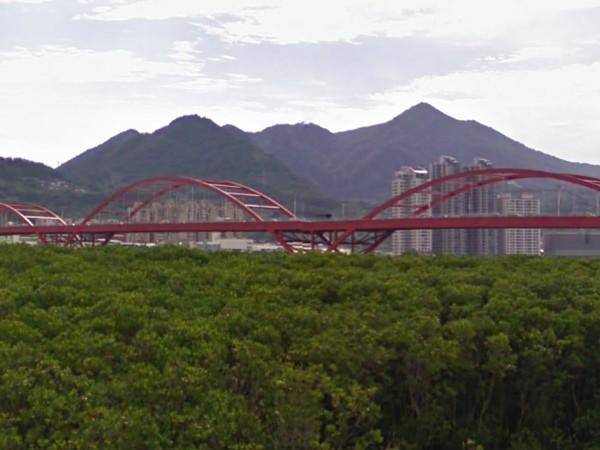 横跨淡水八里「淡江大桥」 2020年底完工| ETtoday地方新闻| ETtoday寵物籃