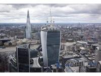 英國歷經脫歐公投百日後 房市轉趨樂觀