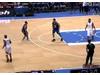 神演技籃球後衛 欺騙了全場的男人