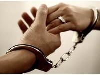 通姦除罪公聽男女激辯 女檢反廢除:婚姻不一定要有愛