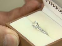 鑽石--價值與價格之人類史上最成功行銷