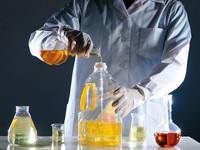 健康雜誌/棉籽油毒嗎?買油最好的6對策