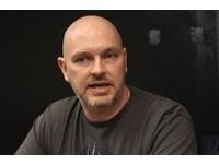 專訪/《暗黑III:奪魂之鐮》首席故事家分享創作秘訣