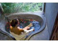 花園泳池還有私人豪華浴缸!越南高CP值民宿附早餐每人每晚500有找