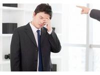 近7成上班族擔心年前失業 6成認為會被減薪