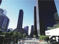 奢侈稅修法微調一審通過 擴及非都市工業土地
