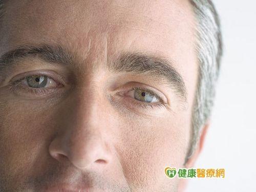 昇陽小兒科診所 - 桃園區 - 醫療中心   Facebook_插圖