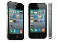 iPhone 4收訊差蘋果退15美元 台灣用戶確認中