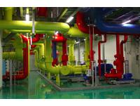 台綠電不純啦!Google棄採購,選台灣推再生能源憑證