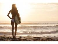 減肥要持續堅持! 夏天的好身材...要從冬天開始練起
