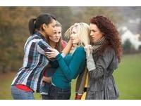 英國研究:人年輕時被霸凌 陰影會持續到50歲