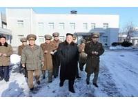 「王子殺叔叔奪位」 《哈姆雷特》要在北韓演出