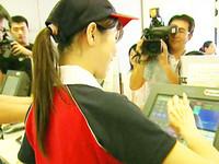 青年發展署調查:3成5打工族時薪不到115元