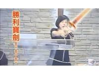神隱7個月再佈道 郭美江不再「斷開鎖鏈」