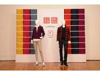 UNIQLO南投店20日開幕 冬季商品最低67折