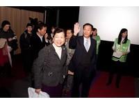 川普恐打壓中國出口 經部:台灣中間財應直接輸往美國