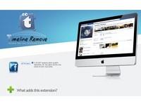 動態內文不用「一直刷一直刷」 臉書開放關鍵字搜尋啦