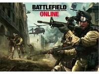 遊戲橘子公布全球營運計畫 預計在台推3~5款遊戲作品