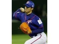 MLB/本季挑戰大聯盟? 印地安人教頭點名李振昌