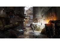Xbox 360 公布《看門狗》、《俠盜》等 2014年遊戲陣容