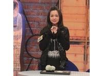 「奶茶妹」柯雅馨自爆被劈腿 怒嗆小三:包子還沒長大