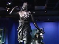 旅遊周報/法國羅浮宮珍藏作品 倒數一個月結束