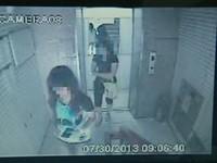 台版藍可兒案母懷疑愛慕男 監視器「完全沒有畫面」
