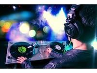 針對休閒、專業設計!Razer 發表四款全新海神系列耳機