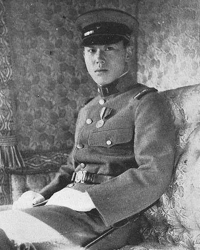 百年前的韓國美王子,韓劇果然沒...