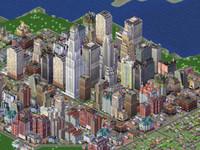 市府轉運站將移南港? 網友:把台北當模擬城市玩