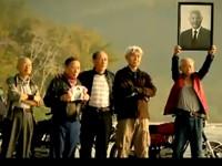 一逐重機夢 平均75歲的不老騎士2班 乘哈雷遊花東