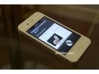 價格差十倍 山寨iPhone廣告被稱為史上最牛