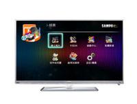 目標年增 10%!聲寶宣布加入  LiTV 智慧電視平台