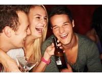 生殖器病變、影響腦部發展...未成年喝酒6大危機