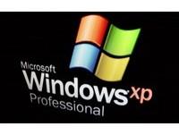 對抗勒索病毒!已終止支援3年…微軟破戒推出XP更新