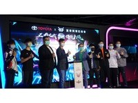 《傳說》GCS夏季賽開打⋯6隊爭200萬獎金+25萬純銀「王者戒」 Yuzon霸氣宣言:冠軍我們的