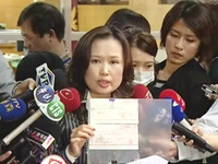 北院重逢 Makiyo素顏、友寄再發聲明《ETtoday 新聞雲》